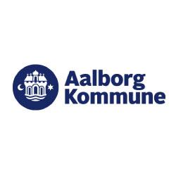 Reference Ferslev El Aalborg Kommune