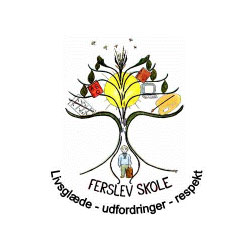 Reference Ferslev El Ferslev Skole